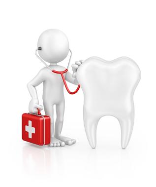 gum disease link